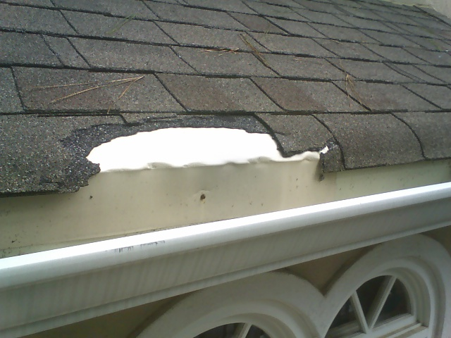 Atlanta Gutter Cleaning Co Gutter Cleaning Services